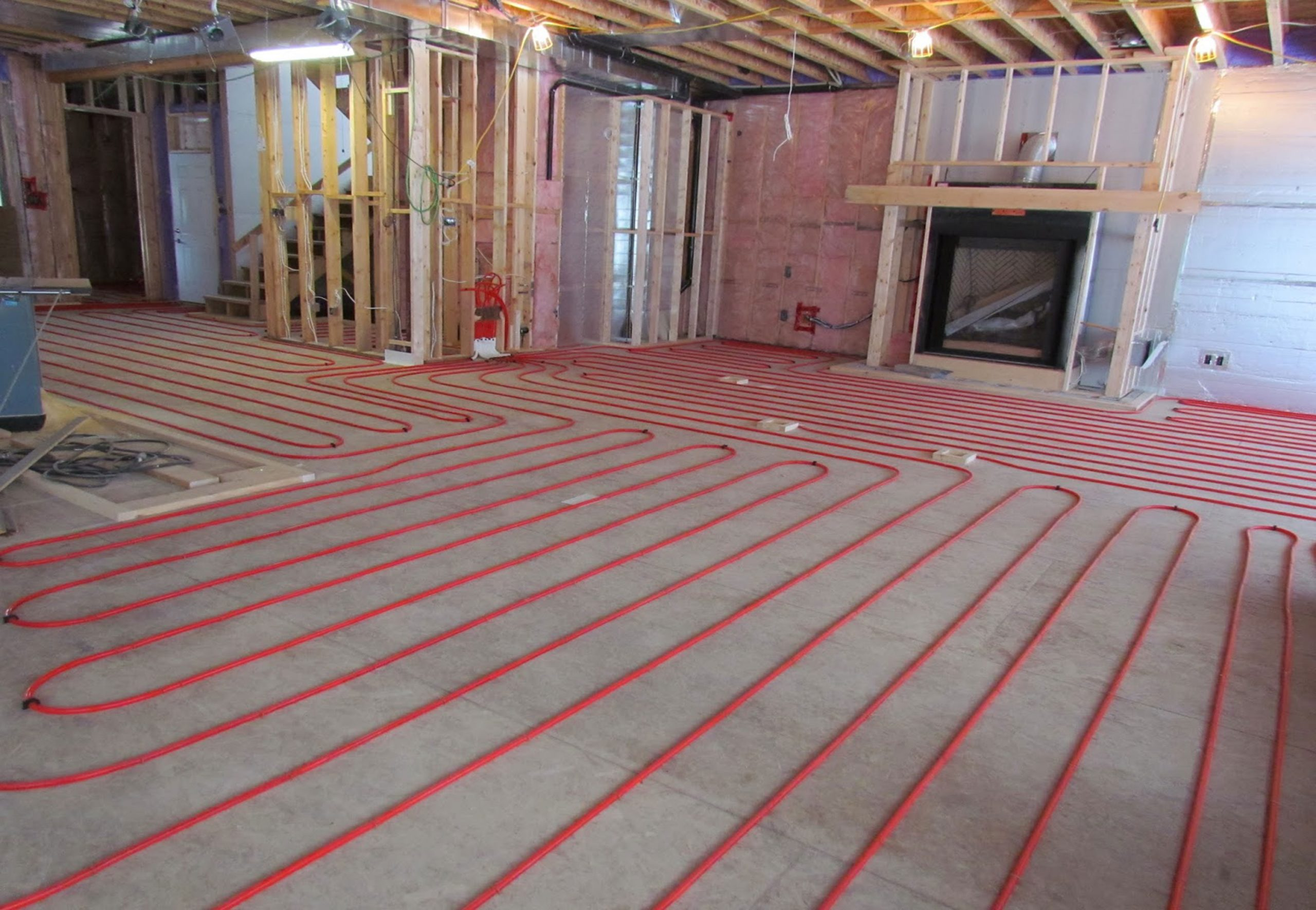 inspiring-good-flooring-for-basement-with-ask-rob-radiant-in-floor-heating-in-the-basement